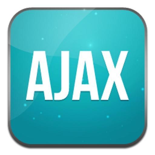 ajax同步模式和异步模式的区别